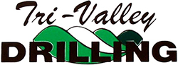 Tri-Valley Drilling Service, Inc.Logo